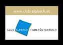 Club Alpbach Niederösterreich
